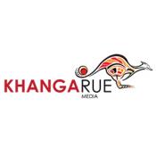 942de-Khanga-Rue-Media-Tanzania-Logo