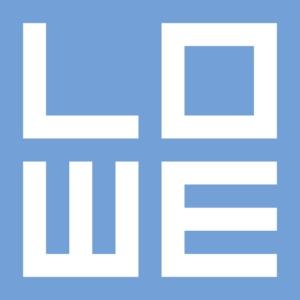 Lowe-MENA-79