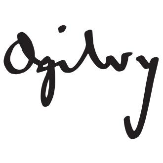 opengraph-signature