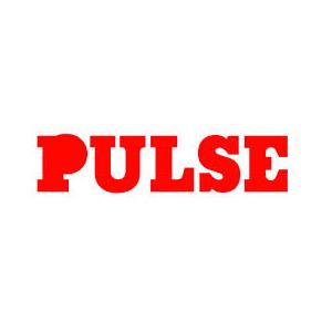 pulse 300