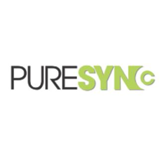 Pure.Sync.Logo_400x400