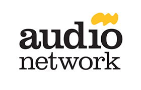 audio network sized