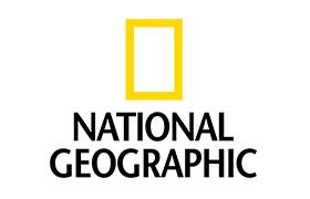 nat geo sized