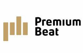 premiumbeat siezed